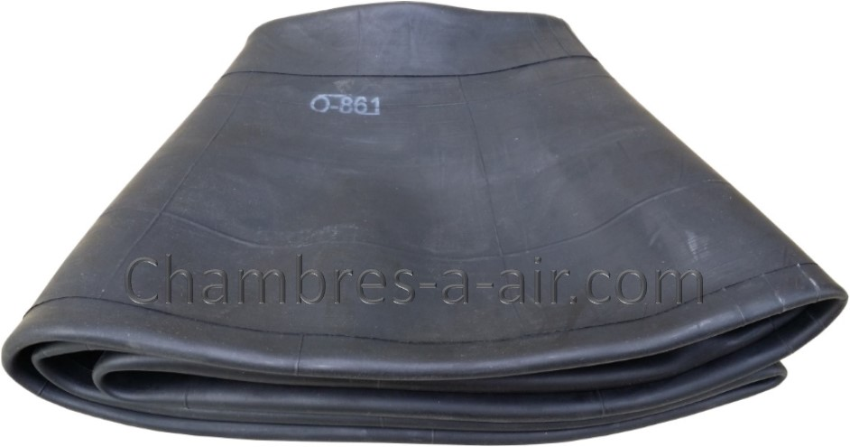 Chambre valve tr13 c0615613 chambres a for Chambre a air 13 5 00 6