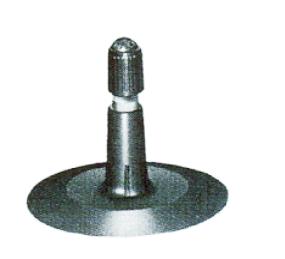 Chambre 195 205 15 valve tr13 c1519513b chambres a air for Chambre a air en 13